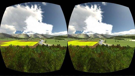 科技扫盲贴:VR和AR间的区别到底在哪?