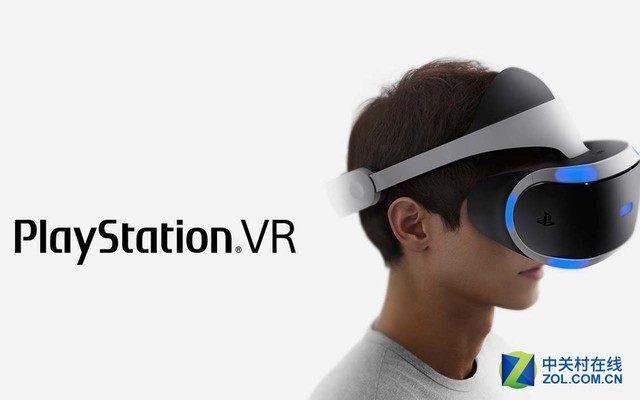 瞬间涨姿势!2分钟看懂VR与AR有何区别