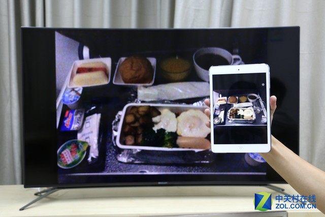 小盒子有大世界 爱奇艺电视果深度体验