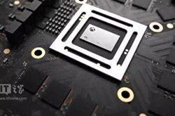 微软Xbox负责人:天