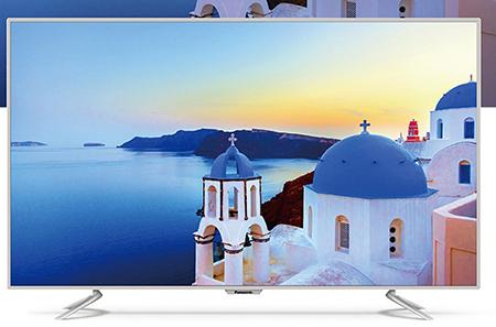 松下TH-55CX500C智能电视评测 高颜值高配置