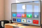 苹果或建面板厂 做电视行业门口的野蛮人?