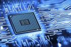 中国芯片市场应用缓慢 或以家电为突破口