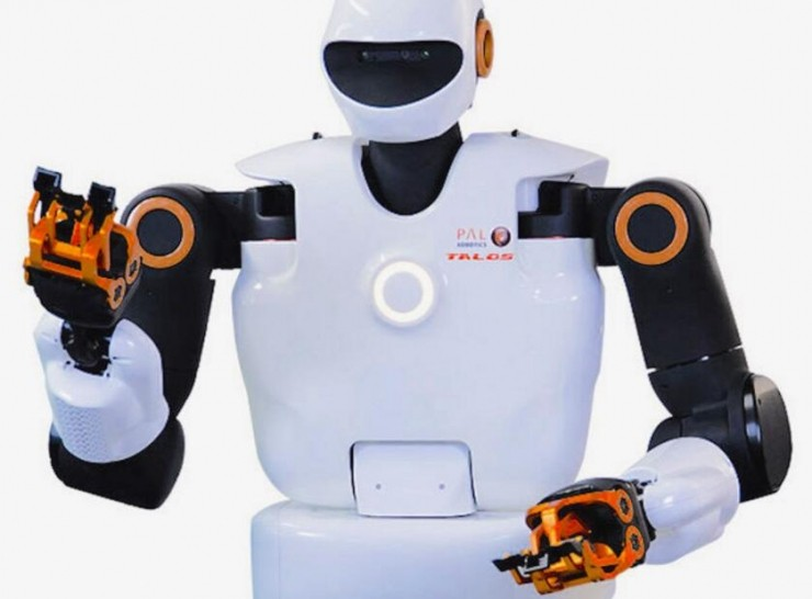join roboticist vi brought - 620×459