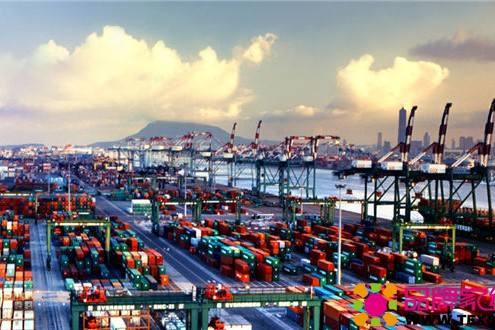 我国家电行业贸易:出口比重持续上升
