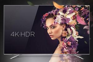 """海信LED55EC720US智能电视:性价比极高的畅销""""机皇"""""""
