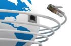 广电系欲整合旗下全国宽带业务 专家称暂不具备竞争优势
