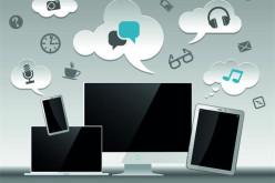 平板电视品牌排行榜_特别策划:网易数码公布2008年3月平板电视互联网关注度排行_网易...