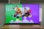 还在买液晶电视?创维OLED电视55S