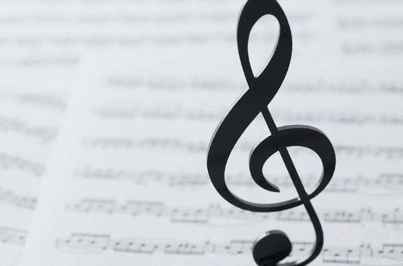 五款音乐软件APP对比横评 究竟谁的体验更好?