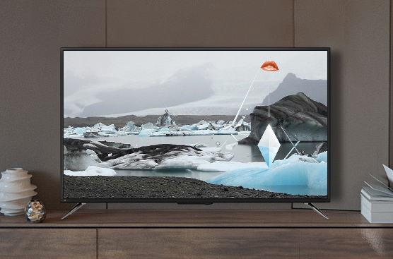 暴风全面升级AI 2.0 引领人工智能电视迈入新阶段