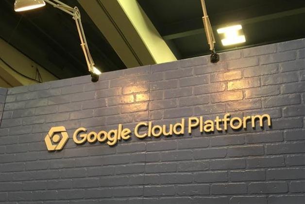 科技巨头拓展语音助手:谷歌发布两项云端自然语言处理功能