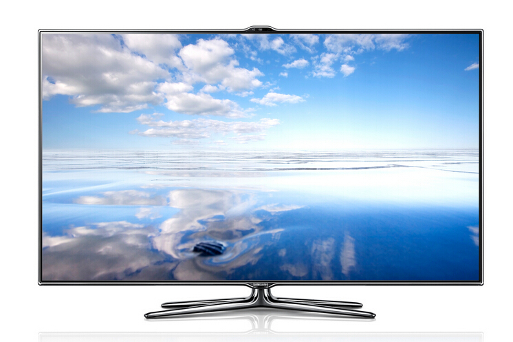 彩电行业市场反弹的新机遇 电视企业好日子就要来了吗?