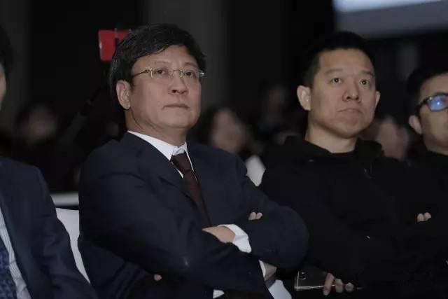 孙宏斌与贾跃亭对立 划清界限前先还钱