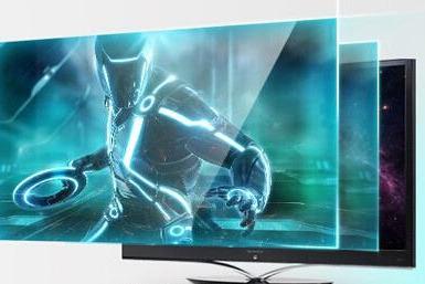 OLED电视的痛点:产能与高价仍需解决