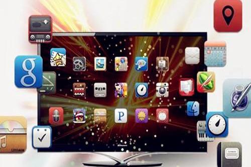 国产电视品牌发力欧美市场:投入技术才是硬实力