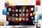<b>国产电视品牌发力欧美市场:投入技术才是硬实力</b>