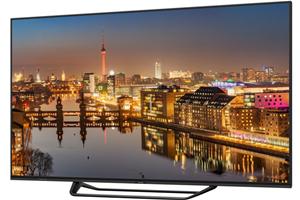 你需要买一台8K电视吗?看完再做回答!