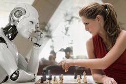 人工智能是原创者