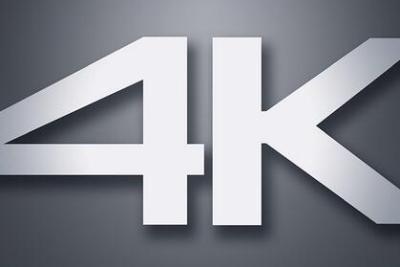 """粤推进4K频道开通:计划建立4K、8K电视和电影节目""""双创中心"""""""