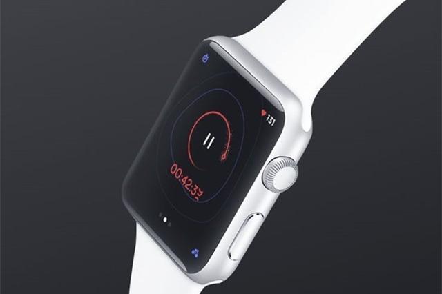 联通为什么取消Apple Watch 3国行的网络支持?
