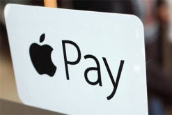 Apple Pay:P2P支付解