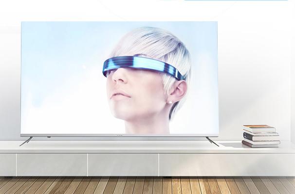 创维电视新品大对决!创维V1与创维H7哪个好?