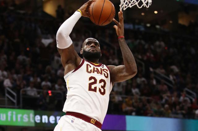 NBA常规赛东西部战火激燃 胜利与意外不知哪个会先来