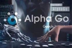 新AlphaGo有多厉害?100:0把李世乭版