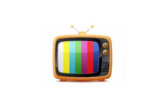 电视买回来了,电视售后问题怎么解决?
