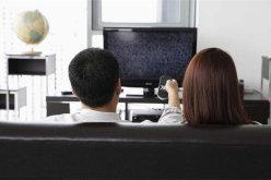 有线电视用户大量流失 你愿意再交