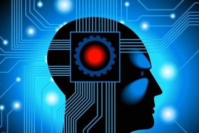 """传统家电深耕人工智能 寻求""""AI智慧升级"""""""