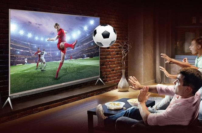 更好画质更强性能 康佳LED55R1变频电视评测