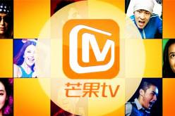 芒果TV唯一出路: