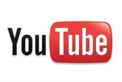YouTube将招聘更多审