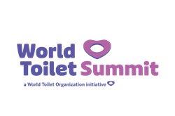 OTTtv世界峰会:视