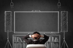 人工智能电视能拯