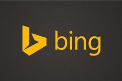 微软更新必应:含智能搜索、智能图像搜索和会话搜索等功能