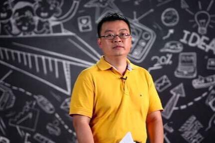 """""""风行""""创始人罗江春十年后再创业 深耕短视频+AI"""