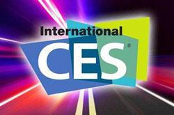 CES2018全景前瞻:显