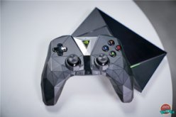 NVIDIA SHIELD TV国行版