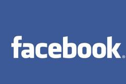 Facebook推Portal视频