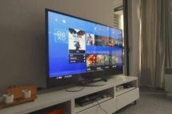 游戏机发展将推动4K电视普及 需要