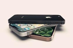 科技资讯 iPhone SE二代最新消息:外形无变化 无缘全面屏