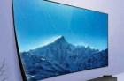 电视机真的是越薄越好吗?超薄电视优缺点分析