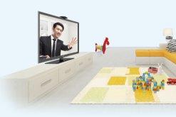 红云可视家庭盒子让电视秒变可视