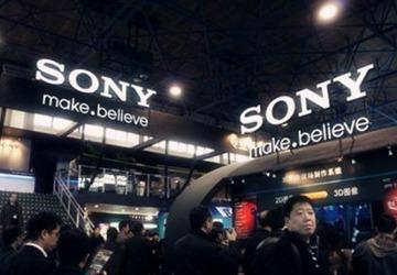 """科技资讯 索尼发布""""史上最强""""财报 说好的""""索尼药丸""""呢?"""