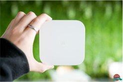 小米盒子4深度完整版体验评测:人工智能语音系统加持