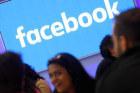 美国年轻用户正在逃离Facebook,转投Snapchat