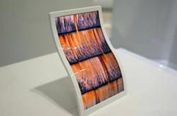 继京东方AMOLED量产后 华星光电首座OLED厂明年启动